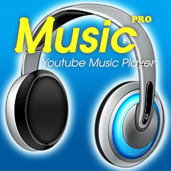 Music Pro Background Player for YouTube Video – Best YT Audio