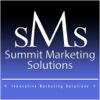 SMS Mobile App Emulator
