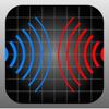 TOON,LLC - Listening Tuner - 聴き耳サポート アートワーク