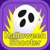 Halloween Shooter : Trick or Treat? help us clear the ghost and spirit around us - The best of halloween crazy elimination puzzle games