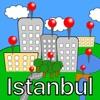 Wiki-Reiseführer Istanbul - Istanbul Wiki Guide