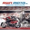 RWW Moto