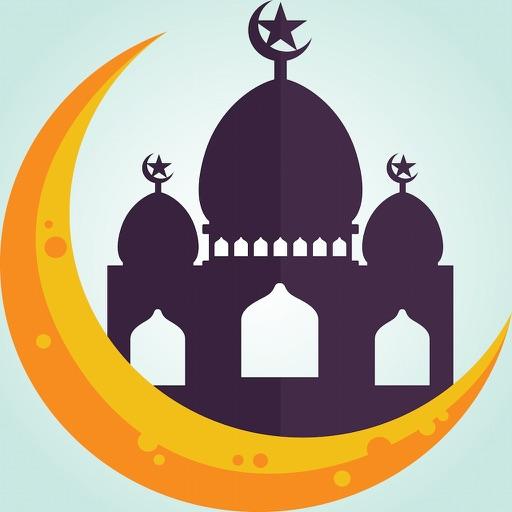 Muslim Now