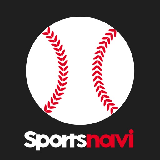 スポナビ プロ野球速報2015