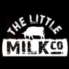 The Little Milk Co