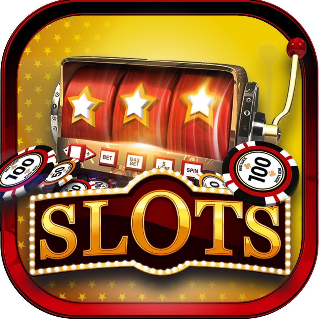 Slot Heroes Casino Login
