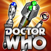 Useless Creations Pty Ltd - Doctor Who: Sonic Screwdriver (Official)  artwork