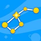 Star Walk™ Kids - explorer le système solaire