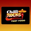 Chilli Rocks