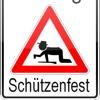 Schützenfest Neurath