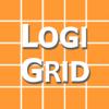 LogiGrid Logic Proble...