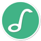 SonicWeb Internet Radio Player