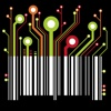 Barcode Kit: Barcode generator with all QR, Barcode, Data Matrix code scanner & best shopping companion barcode contain pdf417