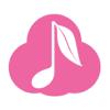 MLOUD PRO - Musikspelare för Soundcloud & Loader för Dropbox, Google Drive, OneDrive, Box