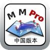 测图精灵-专业版 / 中国版本。