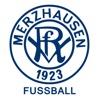 VfR Merzhausen Fussball