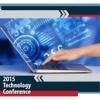 TechConf2015