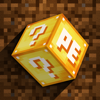 Lucky Block Mod for Minecraft Pocket Edition