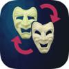 Face Changer - Face Change & Swap app For Photo Face Swap