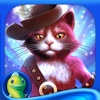 Christmas Stories: Puss in Boots - A Magical Hidden Object Game (Full)