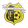 FC Lau-Brechte