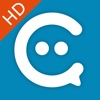 CC HD