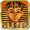 Play Gamble in Tomb Casino - Ancient Pharaoh's Treasure with Bonus Wheel