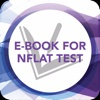 E-BOOK  for NFLAT TEST