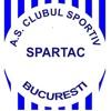 ACS Spartac Bucuresti