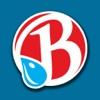 Brooklyn Water Bagel Co.