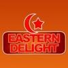 Eastern Delight Dresden
