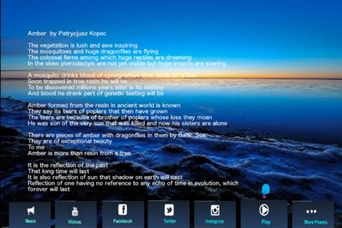 BalticSea screenshot 3