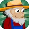 The Clever Farmer-Seeking Clues&Using Skills