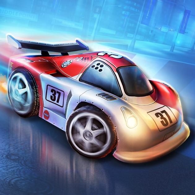 Mini Motor Wrt Best Cars