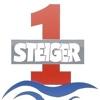 Steiger1