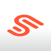 Swipes - To do list & Task manager to Plan, Schedule and Achieve your goals. icon