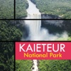 Kaieteur National Park