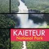Kaieteur National Park