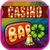 Amazing Best Casino Winner Slots Machines - FREE Gambler Slot Machine
