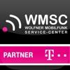Wolfner Mobilfunk & SC