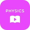 Physics video tutorials by Studystorm: Top-rated Physics teachers explain all important topics.