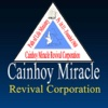 Cainhoy Miracle Revival Corporation