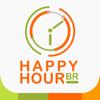Happy Hour BR - Ofertas diárias