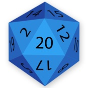 Natural 20 Lite   for Rolling Dice Hack Resources (Android/iOS) proof