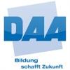 DAA Münster