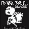 Fabi's POL