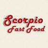 Scorpio Fast Food