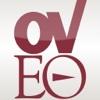 OVMC-EORH
