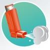 Asthma Alley