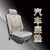 中国汽车座垫物联网